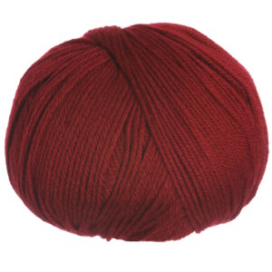 Cascade 220 Superwash Yarn - 0893 - Ruby