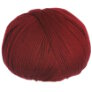 Cascade 220 Superwash - 0893 - Ruby