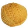 Cascade 220 Superwash Yarn - 0877 - Golden