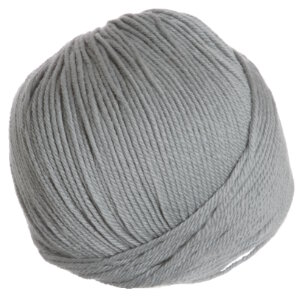 Cascade 220 Superwash Yarn - 0892 - Space Needle