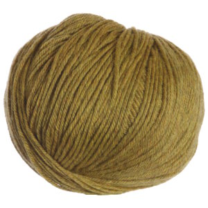 Cascade 220 Superwash Yarn - 0870 - Straw
