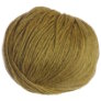 Cascade 220 Superwash - 0870 - Straw