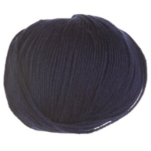 Cascade 220 Superwash Yarn - 0854 - Navy