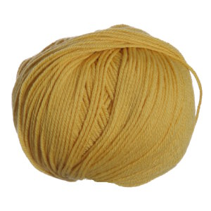 Cascade 220 Superwash Yarn - 0821 - Daffodil