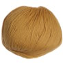Cascade 220 Superwash - 0853 - Butterscotch