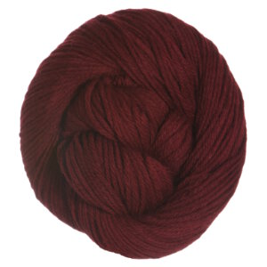 Cascade 220 Yarn - 2401 - Burgundy