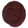 Cascade 220 Yarn - 2401 Burgundy
