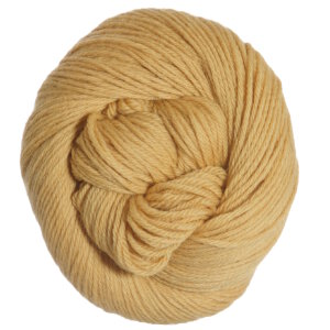 Cascade 220 Yarn - 9476 - Maize (Discontinued)