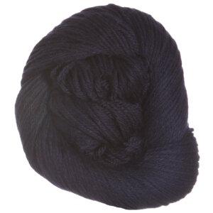 Cascade 220 Yarn - 8393 - Dark Navy