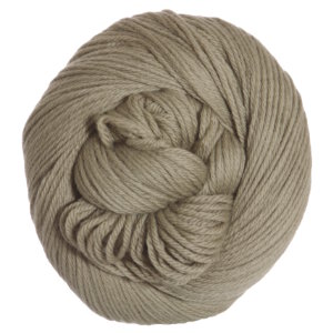 Cascade 220 Yarn - 8407 - Oyster (Discontinued)