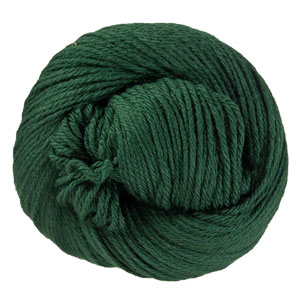 Cascade 220 Yarn - 8267 Forest Green