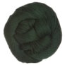 Cascade 220 Yarn - 8267 - Forest Green