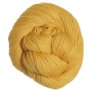 Cascade 220 Yarn - 9463B Gold