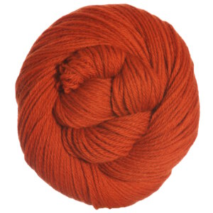 Cascade 220 Yarn - 9465B - Burnt Orange