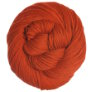 Cascade 220 Yarn - 9465B Burnt Orange