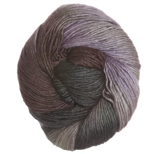 Lorna's Laces Lion and Lamb Yarn - Mineshaft