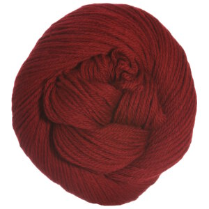 Cascade 220 Yarn - 2413 - Red
