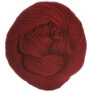 Cascade 220 Yarn - 2413 Red