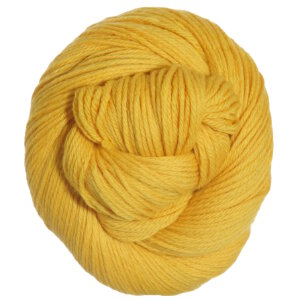 Cascade 220 Yarn - 7827 - Goldenrod