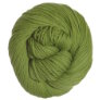 Cascade 220 Yarn - 0980 - Pesto