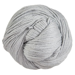Cascade 220 Yarn - 8509 Grey