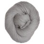 Cascade 220 Yarn - 8509 - Grey