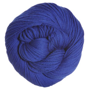 Cascade 220 Yarn - *9485 - Kentucky Blue (Discontinued)