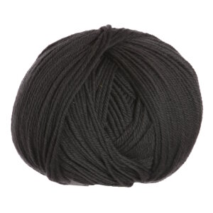 Cascade 220 Superwash Yarn - 0816 - Gray