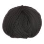 Cascade 220 Superwash - 0816 - Gray