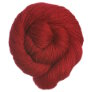Cascade Venezia Worsted - 104 - Hot Pepper