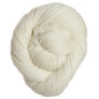 Cascade Venezia Worsted - 101 - White Heaven