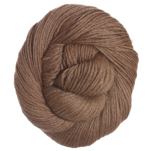 Cascade Venezia Worsted Yarn - 124 - Bear