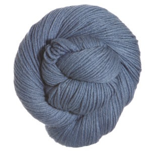 Cascade Venezia Worsted Yarn - 130 - Denim (Discontinued)