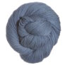 Cascade Venezia Worsted - 130 - Denim