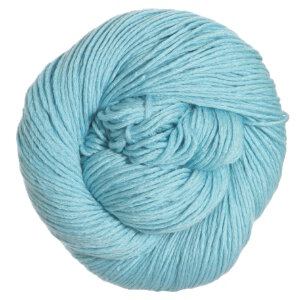 Cascade Venezia Worsted Yarn - 105 - Winterfresh (Discontinued)