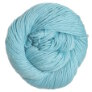 Cascade Venezia Worsted - 105 - Winterfresh (Discontinued)
