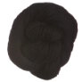 Cascade Venezia Worsted Yarn - 120 - Paint It Black