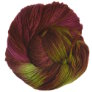 Malabrigo Worsted Merino Yarn - 001 - Col China