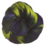 Malabrigo Worsted Merino - 059 - Lime Blue