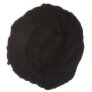 Malabrigo Worsted Merino Yarn - 195 Black