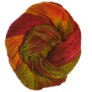 Malabrigo Worsted Merino Yarn - 228 Snow Bird