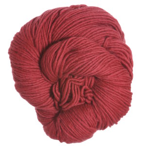 Malabrigo Worsted Merino Yarn - 502 - American Beauty