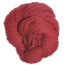 Malabrigo Worsted Merino - 502 - American Beauty