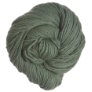 Malabrigo Worsted Merino Yarn - 506 Mint