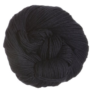 Malabrigo Worsted Merino Yarn - 508 - Blue Graphite