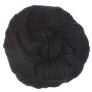 Malabrigo Worsted Merino Yarn - 508 Blue Graphite