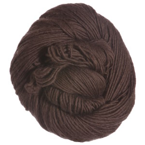 Malabrigo Worsted Merino Yarn - 512 - Chestnut