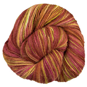 Malabrigo Lace Yarn photo
