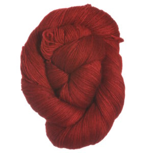 Malabrigo Lace Baby Merino Yarn - 102 Sealing Wax