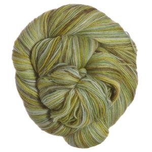Malabrigo Lace Yarn - 125 Mariposa